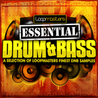 Loopmasters_essential_drum___bass_1000_x_1000