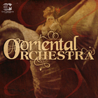 Oriental_orcf-1000x1000
