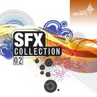 Sfx collection 02