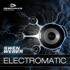 Rs sw electromatic 1000x1000