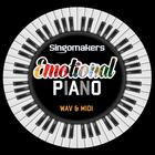 Piano_1000