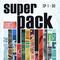 Raw cutz super pack 1000 x 1000