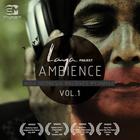 Laya project ambience vol 1 1000x1000