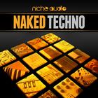 Niche_naked_techno_1000_x_1000