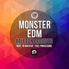 Monster_edm_ableton_1000x1000