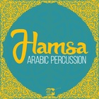 Hamsa_-_arabic_percussion_1000x1000