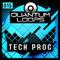Quantum loops tech prog 1000 x 1000