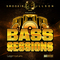 Bass sessions 1000x1000