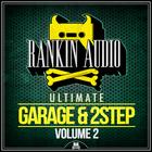 Garage2stepv2-1kx1k