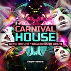 Som_carnival_house_1000x1000
