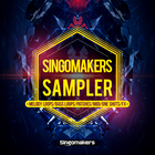 Singomakers-label-sampler3-1000%d1%851000