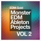 Monster_ableton_2_1000
