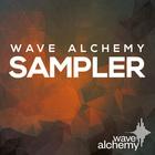 Wa_sampler_final