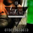 Laya_project_ambience_vol_2_1000x1000_b