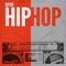 Sp20 hiphop