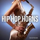 41_hip_hop_horns_1000x1000