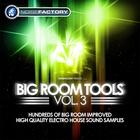 Cover_noisefactory_big_room_tools_vol.3_1000x1000