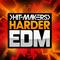 Hitmakers harder edm 1000x1000