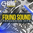 Foundsound1kx1k