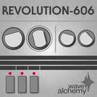 Revolution-606_final