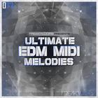 Ultimate_edm_midi_melodies_1000x1000