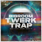 Bigroom_twerk___trap_1000x1000