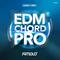 Square cover fatloud edm chord pro