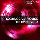Cover-rs-derrek-prog-house-for-spire-vol1-1000x1000-300
