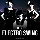 43_total-electro-swing_1000x1000