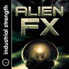 Alienfx_1000x1000