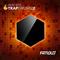 Square cover fatloud heat kits trap drums 2