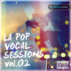 La-pop-vocal-sessions-vol-2-1000