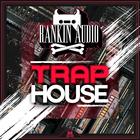 Traphouse1kx1k