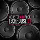 Tech-house-monster-midi-pack