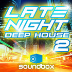 Sb_latenightdeephouse2_1000