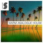 Sp_warm-analogue-house1000