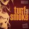 Sp31 turf smoke 1000x1000