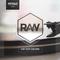 Square cover fatloud raw hip hop drums