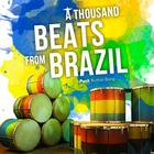 46_a-1000-beats-from-brazil_1000x1000