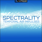 Spectrality-temporal-air-impulses-1000x1000-300dpi