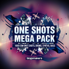 1000x1000-one-shots-mega-pack-1
