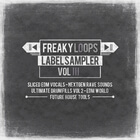 Freaky_loops_label_sampler_vol3_1000x1000