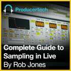 Samplinglive-loopmasters-1000x1000