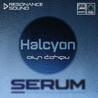Halcyon_1000x1000_300