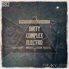 Dirty_complex-electro_1000x1000