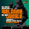 Bb welcome to the jungle 1000