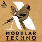 Modulartechno1kx1k