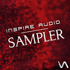 Ia016labelsampler1_1000x1000