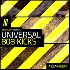 U808k-1000