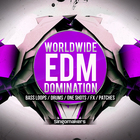 Worldwide_edm_domination_1000x1000